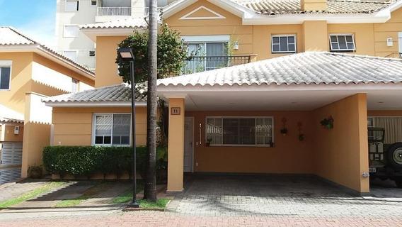Sobrado Com 4 Dormitórios À Venda, 204 M² Por R$ 1.750.000 - Jardim São Caetano - São Caetano Do Sul/sp - So0788