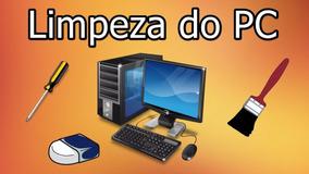 Cd De Formatação Completa De Computadores Ou Notebooks...