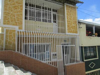 Casa En El Socorro Mls18-491dc