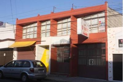 Local En Renta En Morelia, Chapultepec Oriente