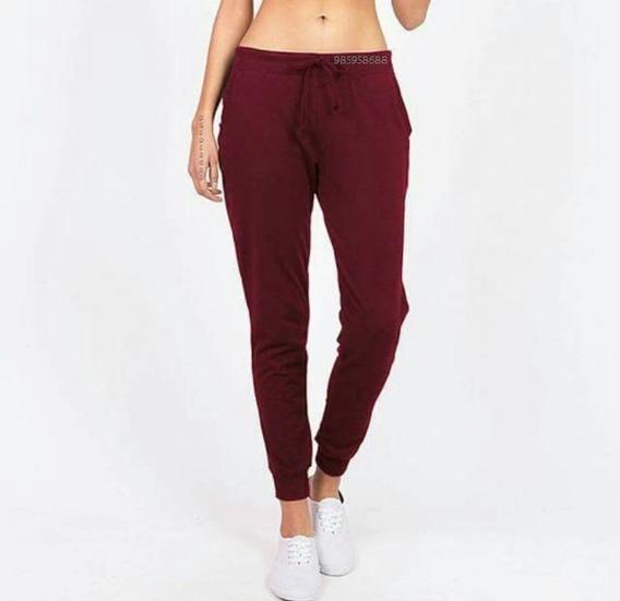 Pantalones Mujer Mercadolibre Com Pe