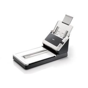 Scanner Av1860 Avision