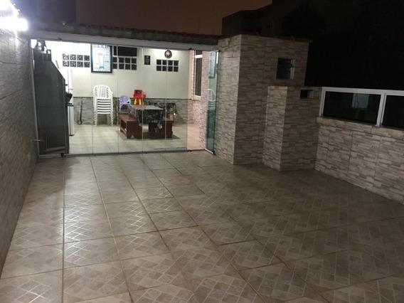 Apartamento Em Nova Gerty, São Caetano Do Sul/sp De 110m² 2 Quartos À Venda Por R$ 398.000,00 - Ap299662