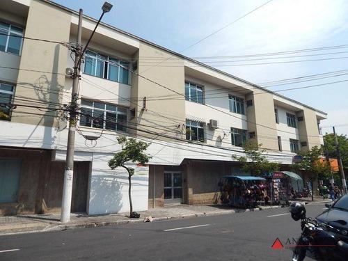 Imagem 1 de 13 de Sala Para Alugar, 50 M² Por R$ 1.200,00/mês - Centro - São Bernardo Do Campo/sp - Sa0585