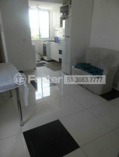 Imagem 1 de 26 de Apartamento, 2 Dormitórios, 38.34 M², Jardim Leopoldina - 173115