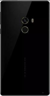 Xiaomi Mi Mix 2 64gb 5.99 Polegadas Dual Sim Promoçãaaaao!!!