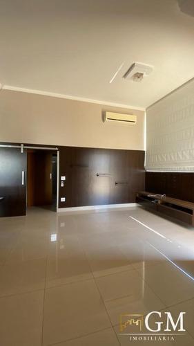 Casa Em Condomínio Para Venda Em Presidente Prudente, Porto Seguro Residence, 3 Dormitórios, 2 Banheiros - Ccv970_2-1171175