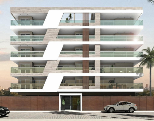 Apartamento Loft Studio Zion Em Itaguá - Ubatuba - Sp Prox P