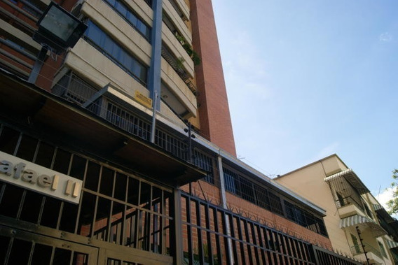 Oficina En Venta Bello Monte Gina Briceño 20-14482