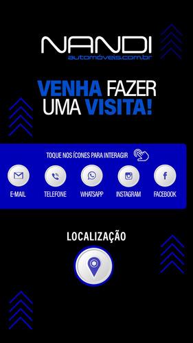 Imagem 1 de 4 de Logo E Cartões Interativos