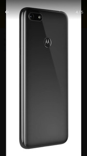 Celular Moto G 64 Gb