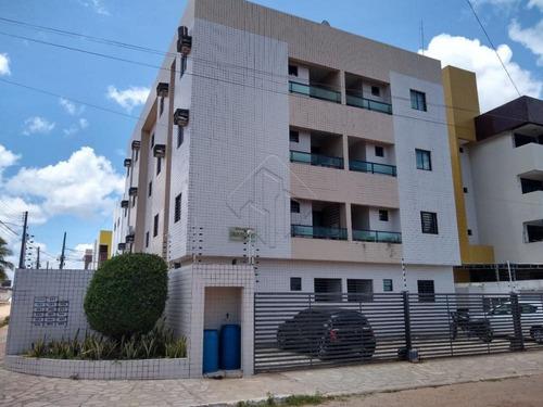 Imagem 1 de 8 de Apartamentos - Ref: V2236
