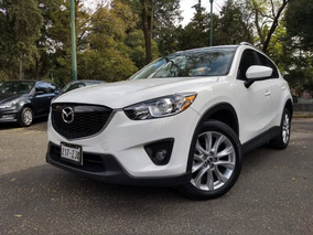 Mazda Cx-5 2.0 I Grand Touring Mt