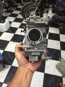 Crf250r Carburador