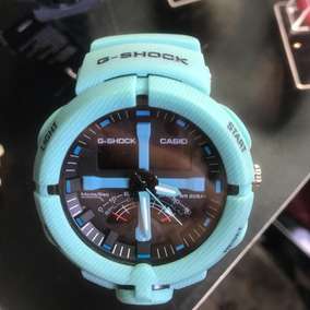 Relógio G-shock (funcional)