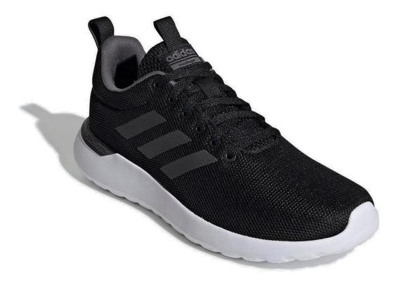 Tênis Running adidas Feminino Lite Racer Clin Ee8215 Preto