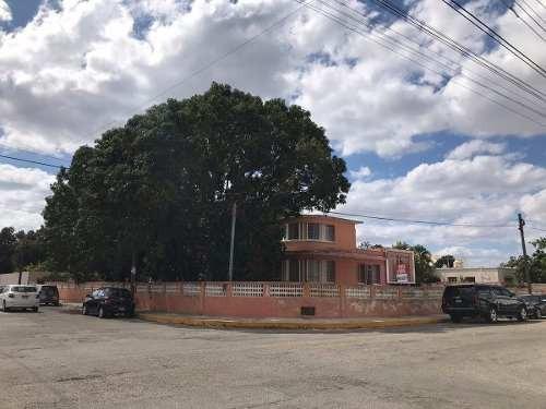 Casa En México, Mérida