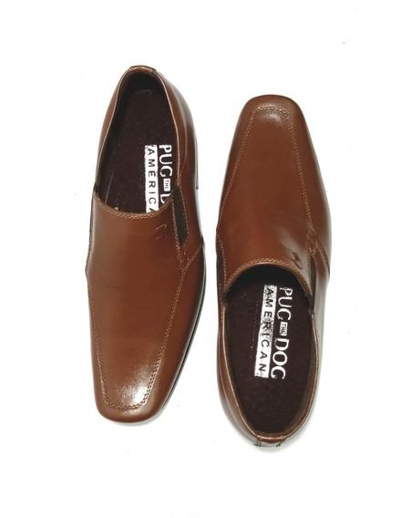 Zapatos Formales Hombre