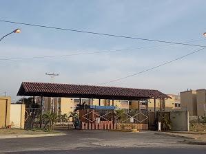 Ancoven Premium Vende Apartamento En Paraparal