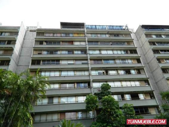 3 Apartamentos En Venta 19-4987 La Tahona