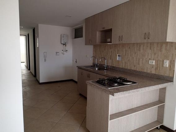 Apartamento Arriendo Floresta Niza Medellin