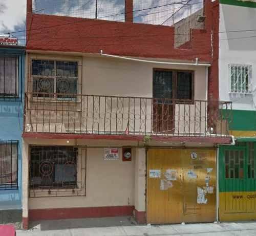 Se Vende Casa Céntrica En Sánchez Y Cía., Ecatepec
