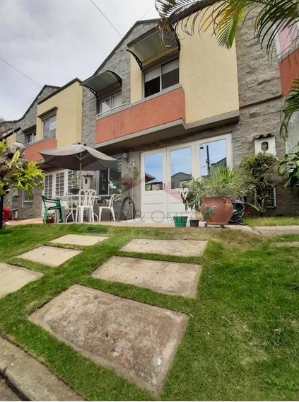 Casa Remodelada En Venta,en El Vergel, Ibagué
