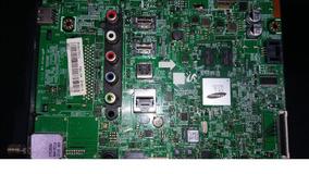Placa Principal Samsung Un32j4300 Un32j4300ag