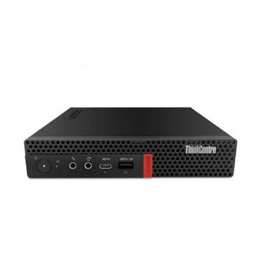Mini Pc Lenovo Thinkcentre M720q I5-8400t 8gb M2-256gb Win10