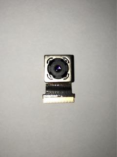 Câmera Traseira Moto X Play 32gb Xt1563
