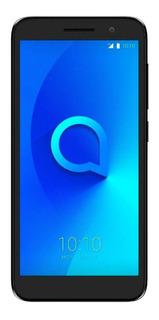 Smartphone Alcatel 1, Preto 5033j, Tela De 5 , Android Oreo