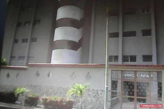 Apartamento Ph En Venta Frente Puerto Azul