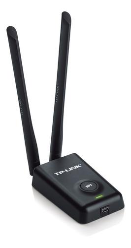 Tp Link Adaptador Usb Inalámbrico 300mbps Tl-wn8200