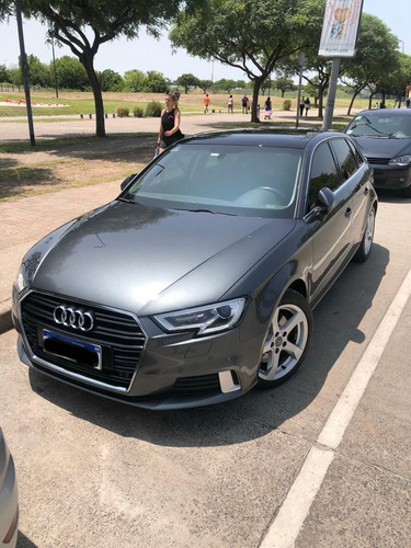 Audi A3 Tsi 2.0