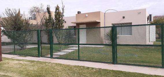 Casa Amoblada 3 Dormitorios! Vista Alegre Norte - Neuquen