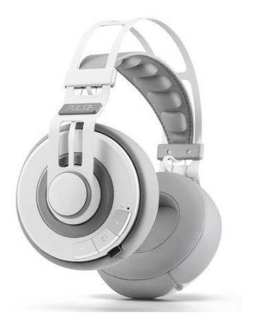 Fone De Ouvido Pulse Ph242 Headphone Premium Bluetooth