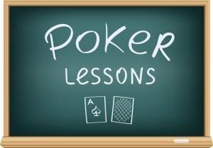 Aulas / Coaching De Poker Para Inciantes E Intermediários