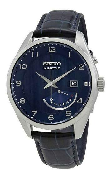 Relógio Seiko Srn061p1 Original