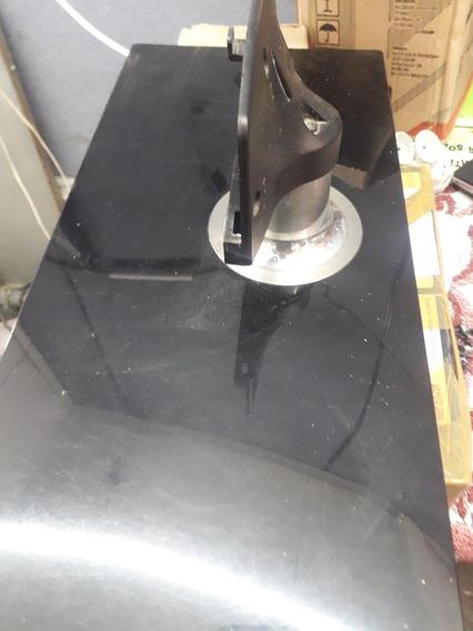 Pedestal Sansung Un32d4000ng