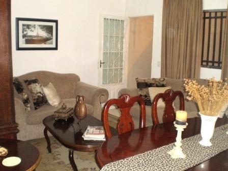 Casa Geminada Com 2 Quartos Para Comprar No Jaqueline Em Belo Horizonte/mg - 18373