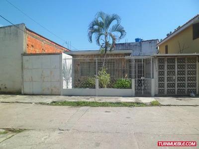 Casa En Venta En Puerto Cabello