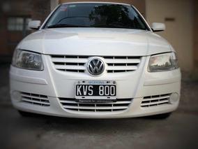 Volkswagen Gol 1.4 Aa + Dir