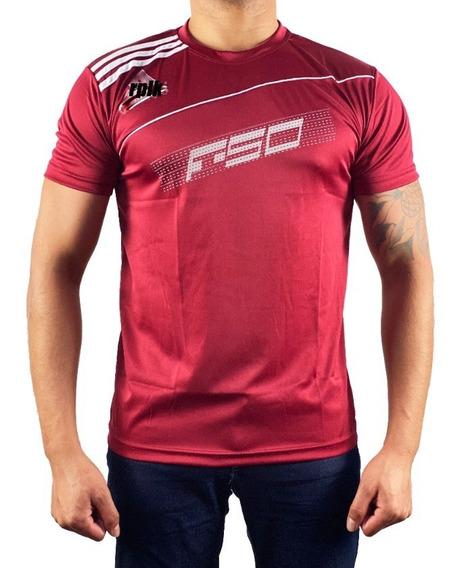 Kit 08 Camisas Masculina Poliéster Fit Esportes Academia,
