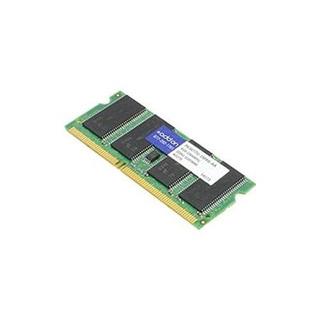 Aditamentos Para Computadora Adicional L Addon Toshiba Pa36