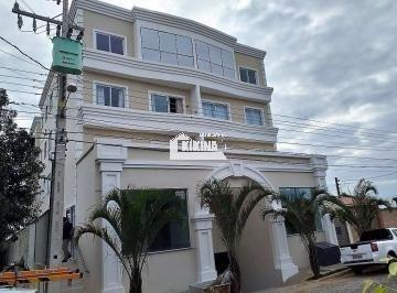 Apartamento Para Venda - 02950.7015