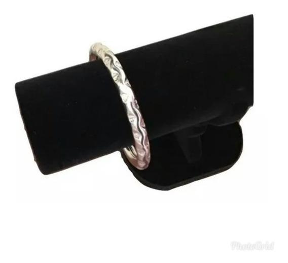 Bracelete Indiano Unissex Importados