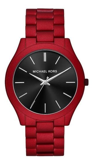 Reloj Michael Kors Dama Mk8712 Envio Gratis