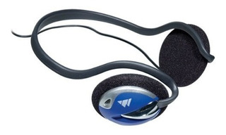 Williams Sound Hed 026 Deluxe Mono Auriculares De Marcha