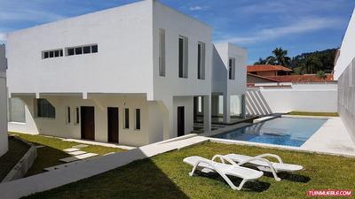 Se Vende Hermosa Casa En La Pedregosa Merida