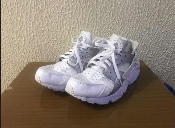 Nike Air Huarache 41br 9,5us